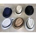 458-1Α. Καπέλο Καβουράκι  μεγέθουσ  57-59 και ρύθμιση