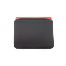 280-3,Θήκη Laptop 15