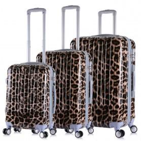 Βαλίτσες 3σετ b-2