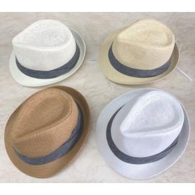 525-58 Καπέλο Καβουράκι μεγέθουσ  58-60 και ρύθμιση