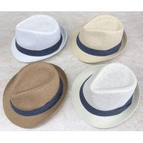 525-55 Καπέλο Καβουράκι μεγέθουσ  58-60 και ρύθμιση
