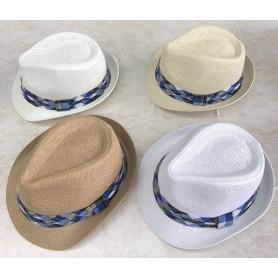 525-57 Καπέλο Καβουράκι μεγέθουσ  58-60 και ρύθμιση