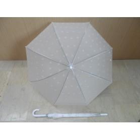 567-16,Ομπρέλα Παιδική Μπαστούνι Αυτόματι Διάμετροσ 105 σμ με 8 Ακτίνες