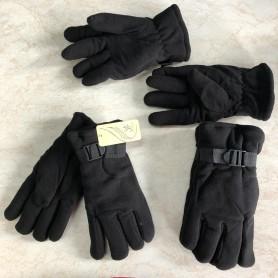 575-1,Γάντια Φλις