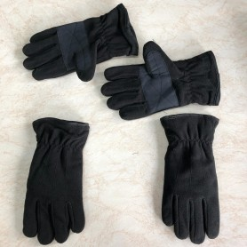 575-2,Γάντια Φλις