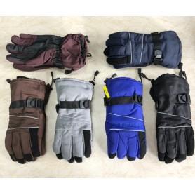 572-4,Γάντια