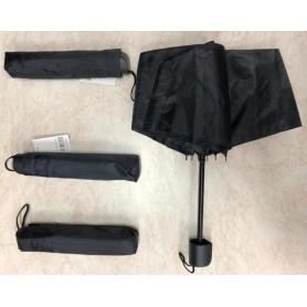 576-16Α,Ομπρέλα Mini  Σπαστή  Διάμετροσ 105 Σμ με 8 Ακτίνες