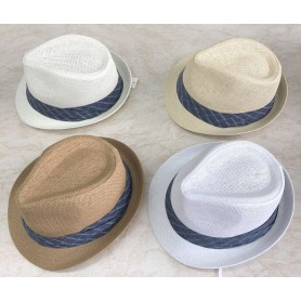 525-62 Καπέλο Καβουράκι μεγέθουσ  58-60 και ρύθμιση