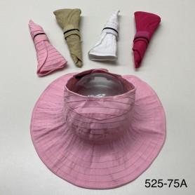 525-75α Καπέλο Παιδίκο
