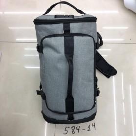 584-14 Τσάντα Πλάτης