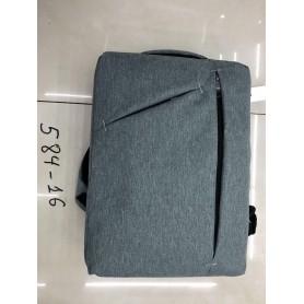 584-16 Τσάντα Πλάτης