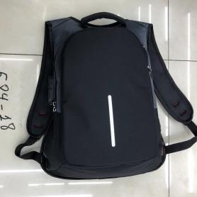 584-18 Τσάντα Πλάτης