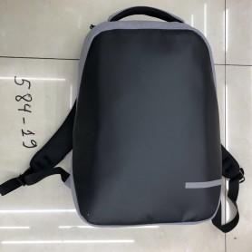 584-19 Τσάντα Πλάτης