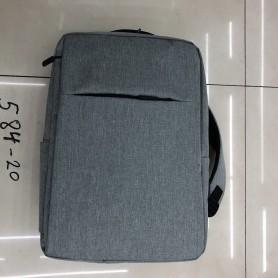 584-20 Τσάντα Πλάτης