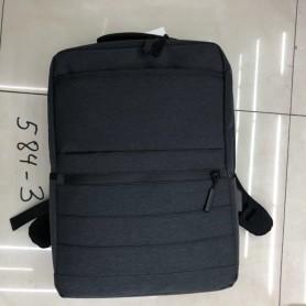 584-3 Τσάντα Πλάτης