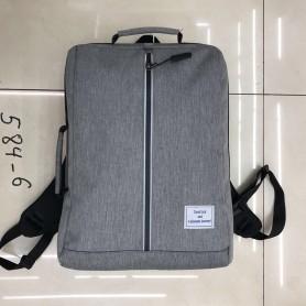 584-6 Τσάντα Πλάτης