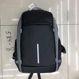 584-8 Τσάντα Πλάτης
