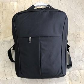 584-4 Τσάντα  Πλάτης Ωμου