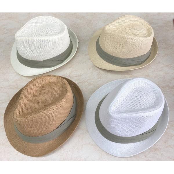 525-60 Καπέλο Καβουράκι μεγέθουσ  58-60 και ρύθμιση