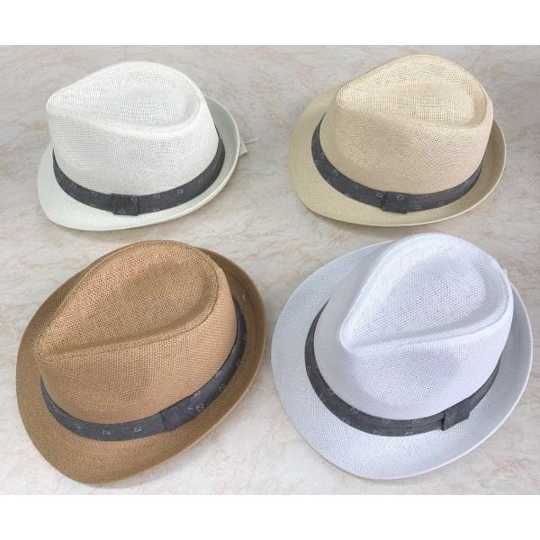 525-59 Καπέλο Καβουράκι μεγέθουσ  58-60 και ρύθμιση