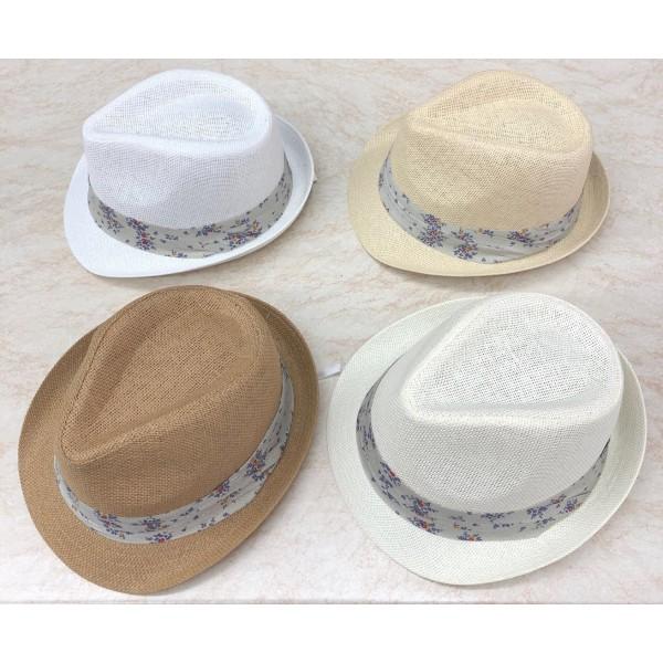 525-63 Καπέλο Καβουράκι μεγέθουσ  58-60 και ρύθμιση