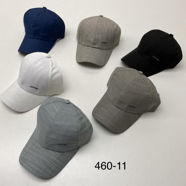460-11